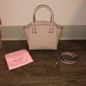 Kate Spade - Sydney Medium Satchel